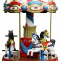 mini-carousel-toy